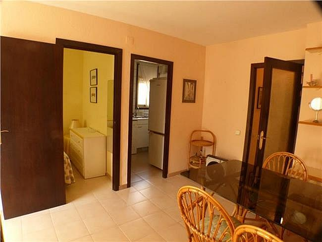 Apartamento en venta en calle Carles Buigas, Salou - 338074396