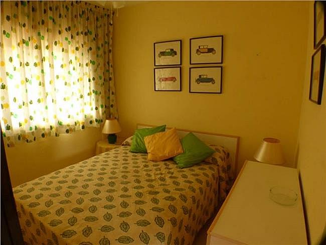 Apartamento en venta en calle Carles Buigas, Salou - 338074399