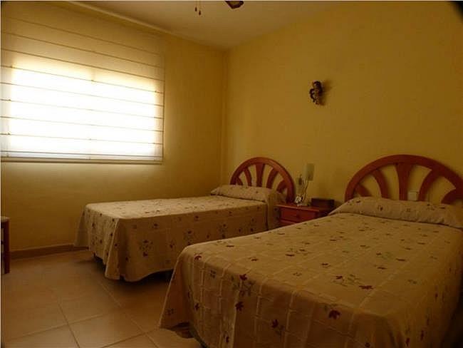 Apartamento en venta en calle Carles Buigas, Salou - 338074405