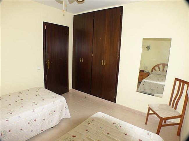 Apartamento en venta en calle Carles Buigas, Salou - 338074408