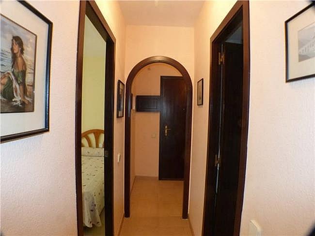 Apartamento en venta en calle Carles Buigas, Salou - 338074417