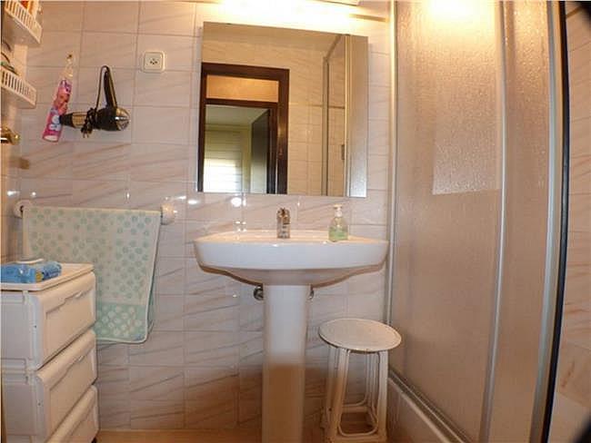 Apartamento en venta en calle Carles Buigas, Salou - 338074420