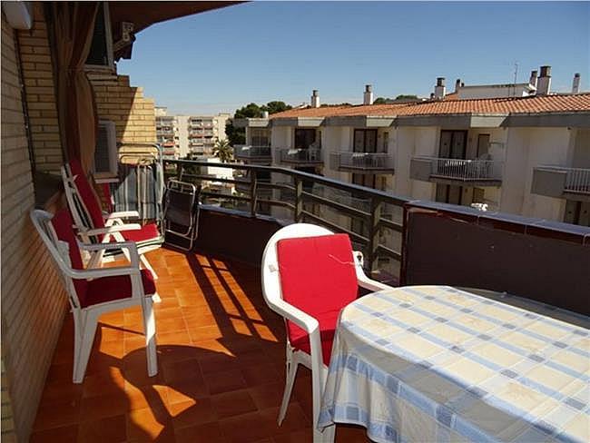 Apartamento en venta en calle Barbastre, Salou - 321097739