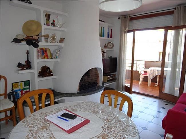 Apartamento en venta en calle Barbastre, Salou - 321097742