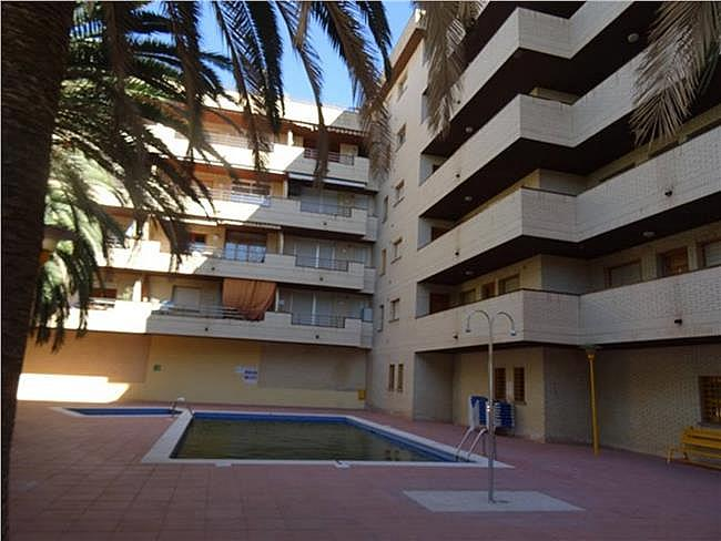 Apartamento en venta en calle Barbastre, Salou - 321097748