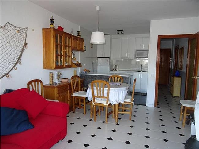 Apartamento en venta en calle Barbastre, Salou - 321097751