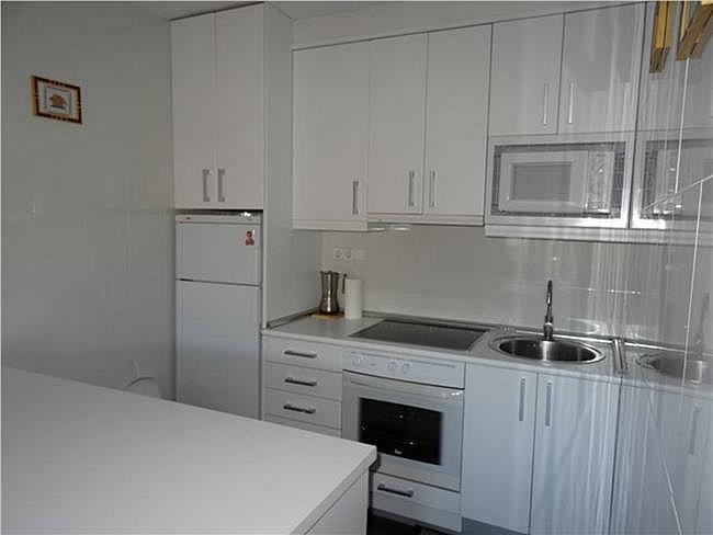 Apartamento en venta en calle Barbastre, Salou - 321097754