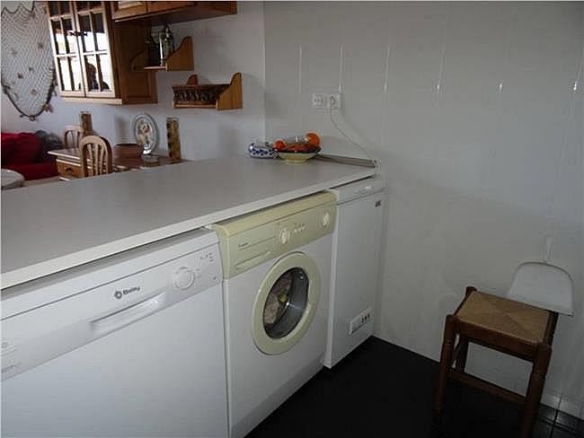 Apartamento en venta en calle Barbastre, Salou - 321097757