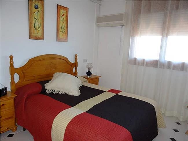 Apartamento en venta en calle Barbastre, Salou - 321097760