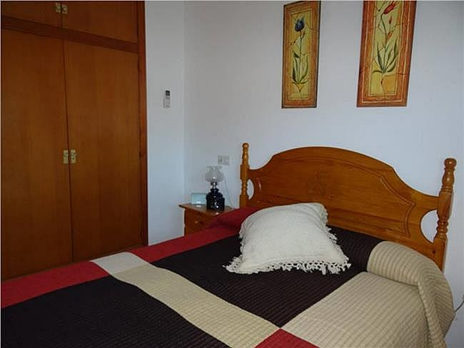 Apartamento en venta en calle Barbastre, Salou - 321097763