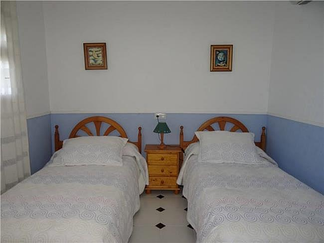 Apartamento en venta en calle Barbastre, Salou - 321097766