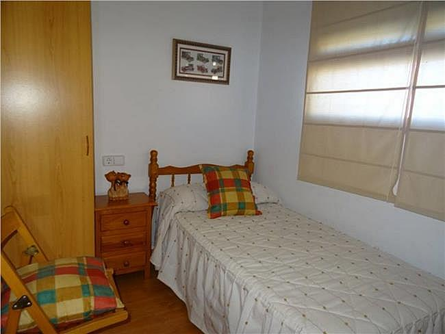 Apartamento en venta en calle Barbastre, Salou - 321097769