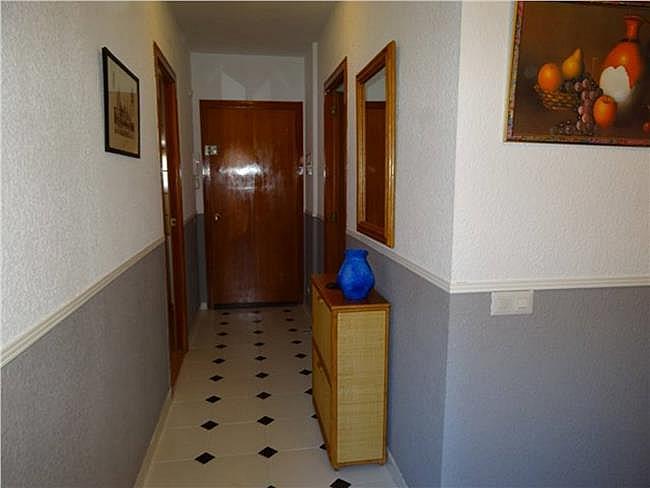 Apartamento en venta en calle Barbastre, Salou - 321097778