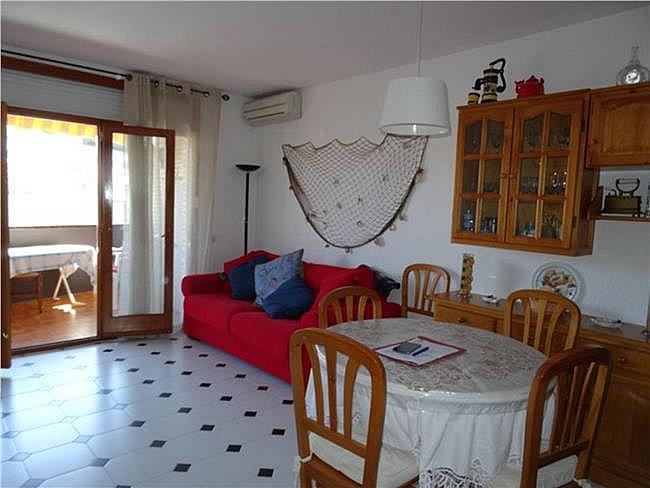 Apartamento en venta en calle Barbastre, Salou - 321097781