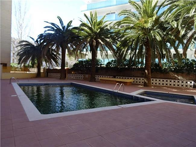 Apartamento en venta en calle Barbastre, Salou - 321097784