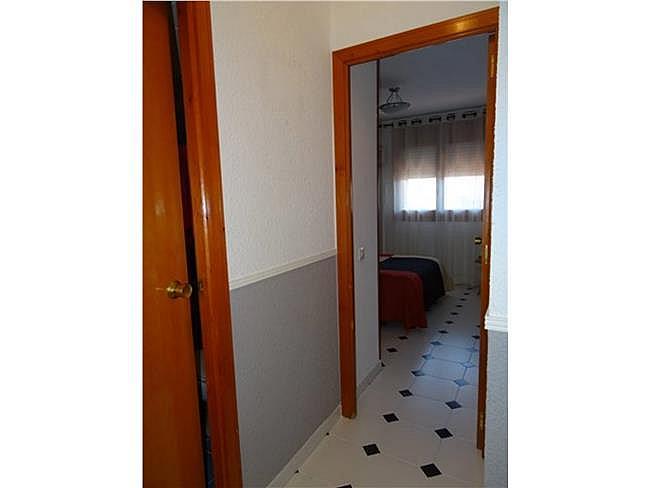 Apartamento en venta en calle Barbastre, Salou - 321097787