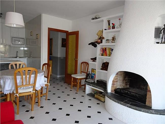 Apartamento en venta en calle Barbastre, Salou - 321097790