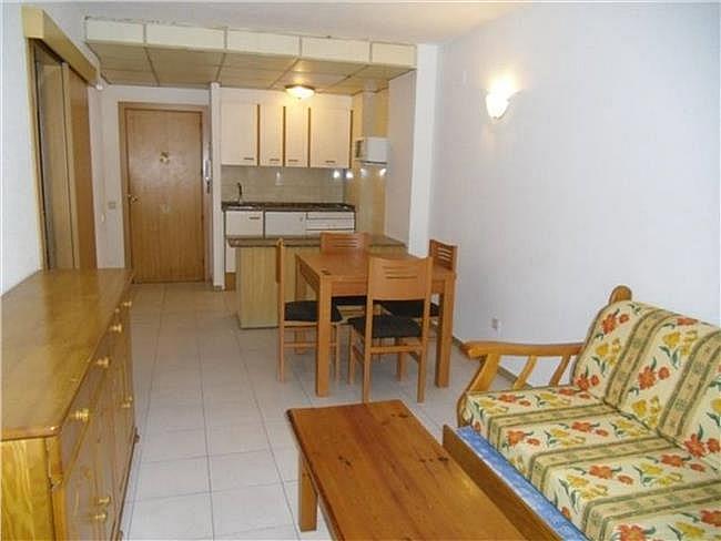 Apartamento en venta en calle Vendrell, Salou - 289453238