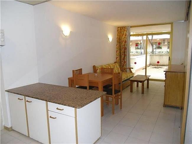 Apartamento en venta en calle Vendrell, Salou - 289453241