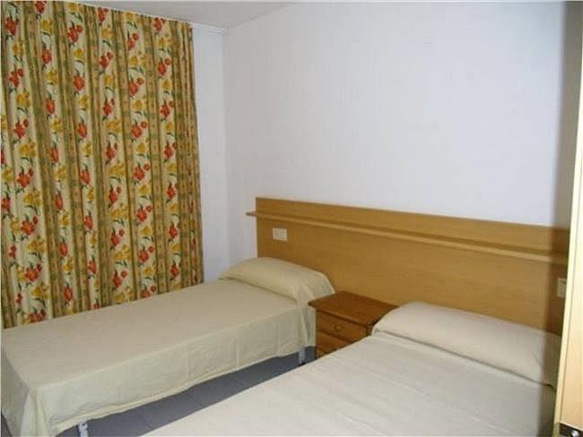 Apartamento en venta en calle Vendrell, Salou - 289453244