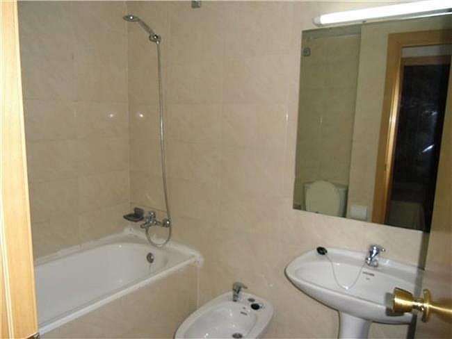 Apartamento en venta en calle Vendrell, Salou - 289453247