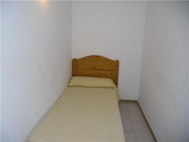 Apartamento en venta en calle Vendrell, Salou - 289453250