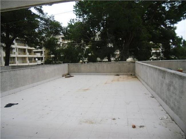 Apartamento en venta en calle Vendrell, Salou - 289453253