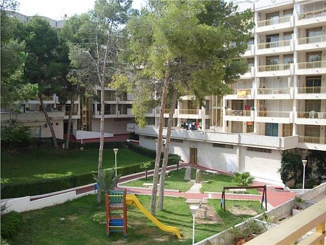 Apartamento en venta en calle Vendrell, Salou - 289453256