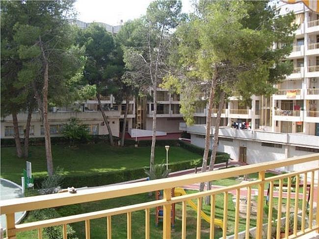 Apartamento en venta en calle Vendrell, Salou - 289453262