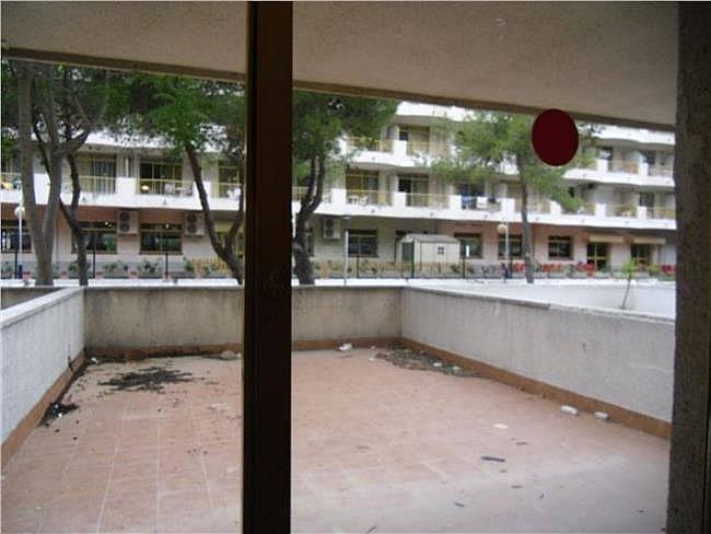 Apartamento en venta en calle Vendrell, Salou - 289453265