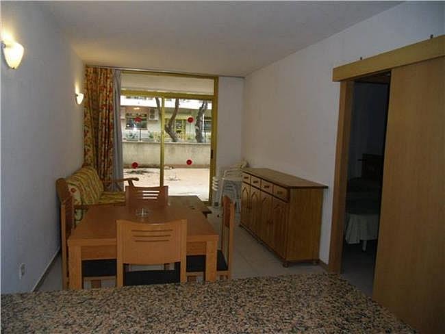 Apartamento en venta en calle Vendrell, Salou - 289453268