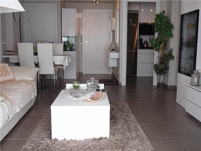 Apartamento en venta en calle Major, Salou - 317056310
