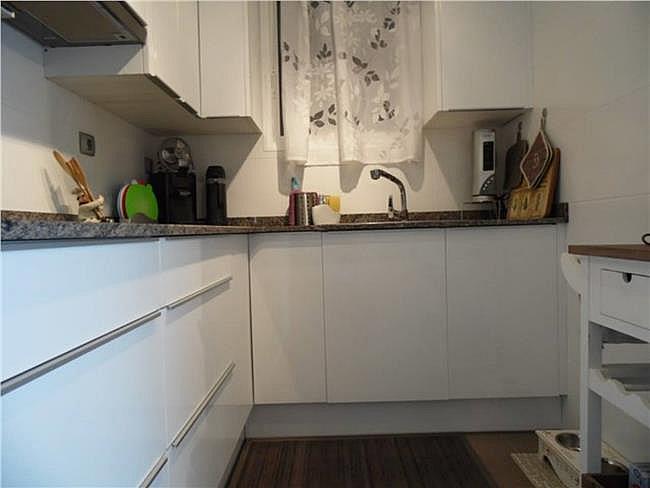 Apartamento en venta en calle Major, Salou - 317056316