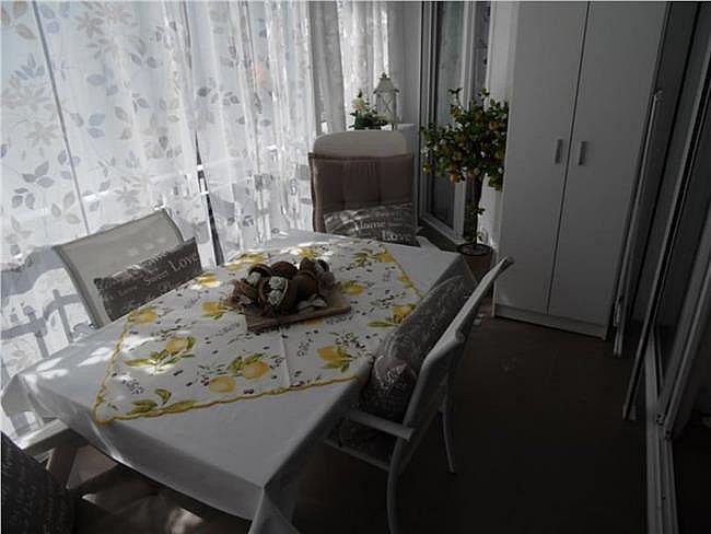 Apartamento en venta en calle Major, Salou - 317056322