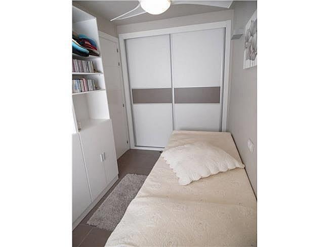 Apartamento en venta en calle Major, Salou - 317056328