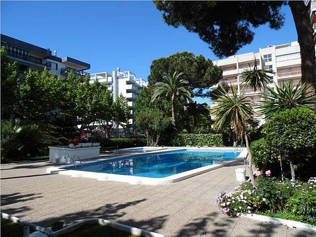 Apartamento en venta en calle Major, Salou - 317056334