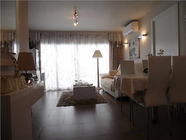 Apartamento en venta en calle Major, Salou - 317056337