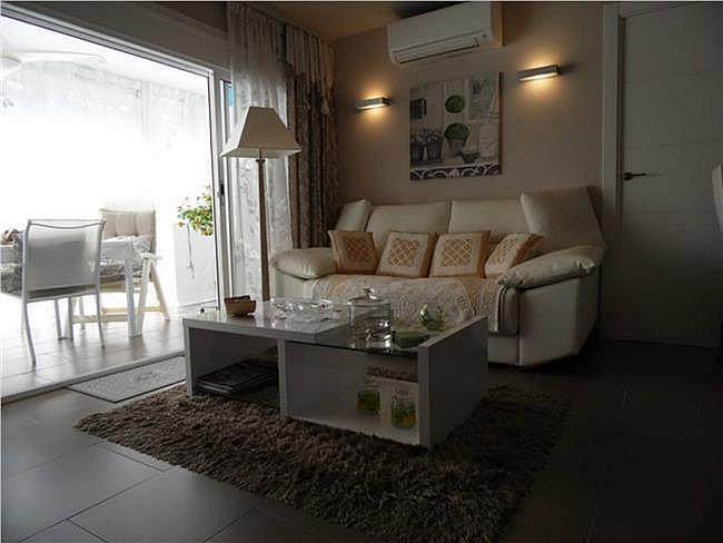 Apartamento en venta en calle Major, Salou - 317056340