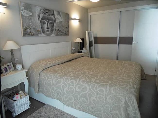 Apartamento en venta en calle Major, Salou - 317056343
