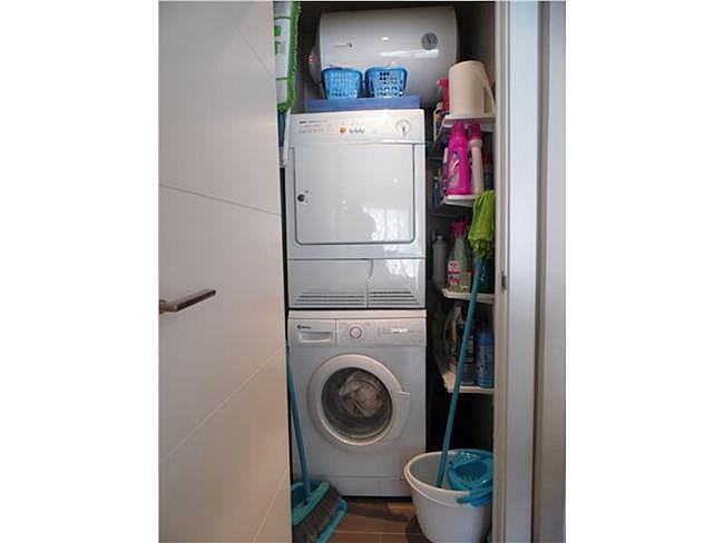 Apartamento en venta en calle Major, Salou - 317056355