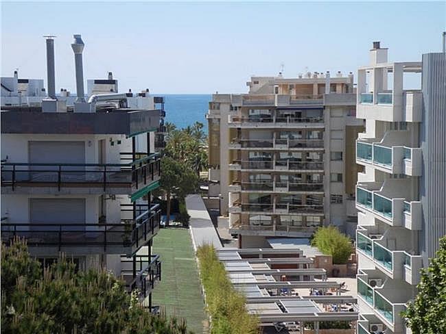Apartamento en venta en calle Major, Salou - 317056358