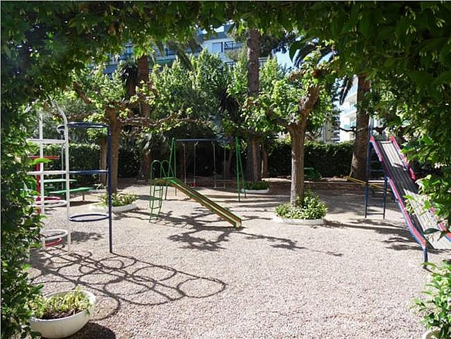 Apartamento en venta en calle Major, Salou - 317056361