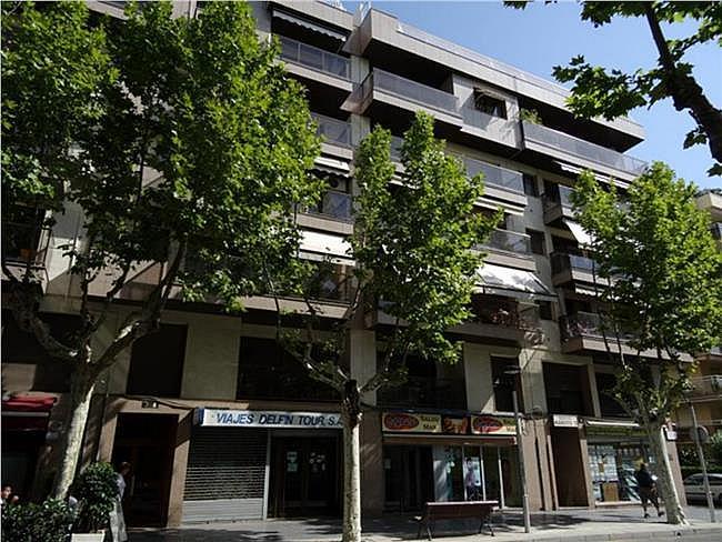 Apartamento en venta en calle Major, Salou - 310808732