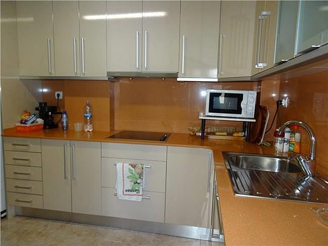 Apartamento en venta en calle Major, Salou - 310808735