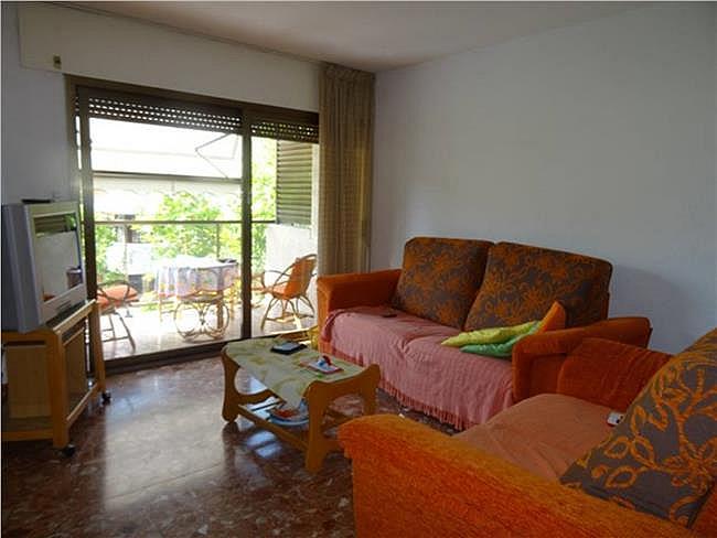 Apartamento en venta en calle Major, Salou - 310808738