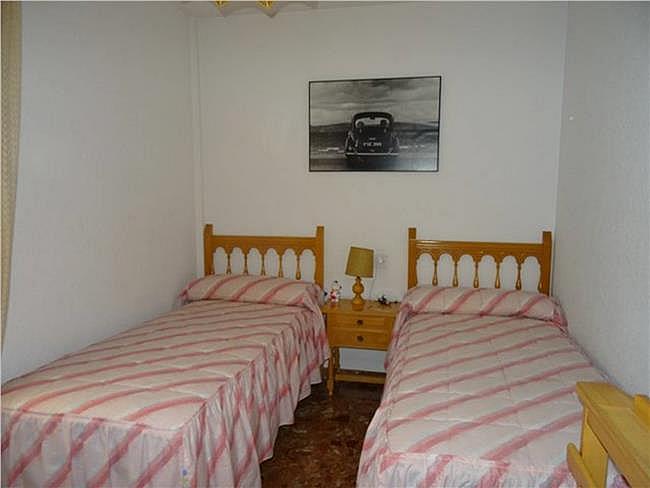 Apartamento en venta en calle Major, Salou - 310808741