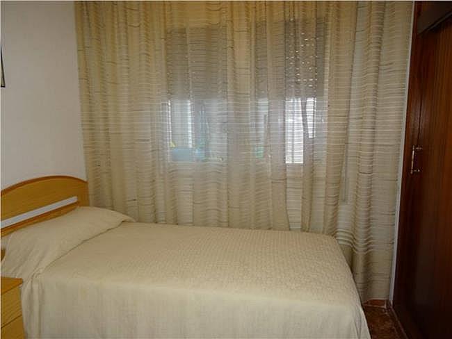 Apartamento en venta en calle Major, Salou - 310808744