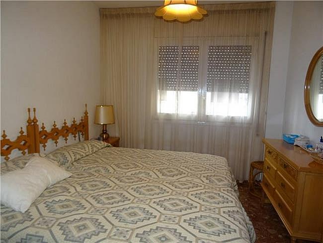 Apartamento en venta en calle Major, Salou - 310808747