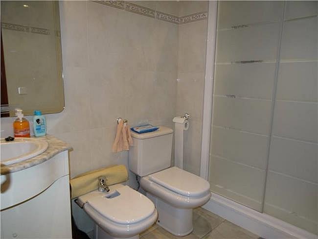 Apartamento en venta en calle Major, Salou - 310808756
