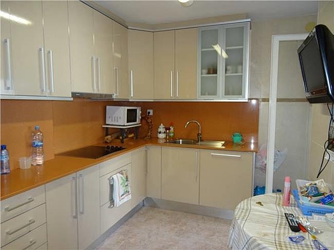 Apartamento en venta en calle Major, Salou - 310808759